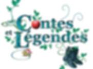 contes-et-legendes.jpg