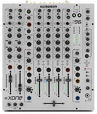 xone-96-image.jpg