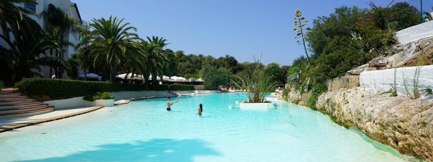 valtur-ostuni-rosa-marina-resort-1582311