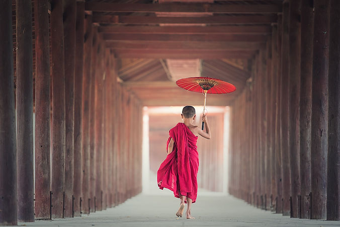 japan bimbo con ombrello.jpeg