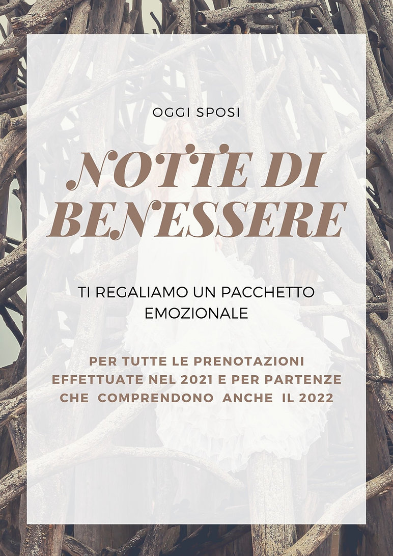 NOTTE DI BENESSERE SPOSI.jpg
