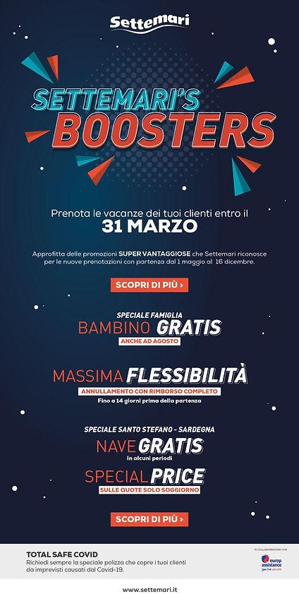 CAMBIO+TUTTO+LOCANDINA_page-0001.jpg