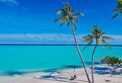 Fulidhoo, Maldives.jpeg