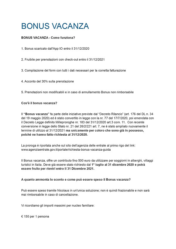 BONUS+VACANZE+2021futura_page-0001.jpg