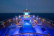 panorama piscina di notte seaview.jpg