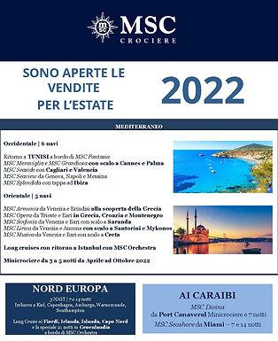 ANTEPRIMA 2022