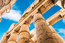 EGITTO - Crociera sul Nilo