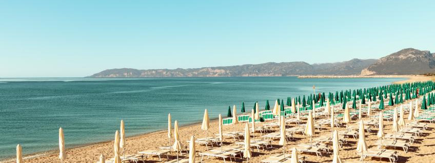nicolaus-club-prime-orosei-beach-1578049