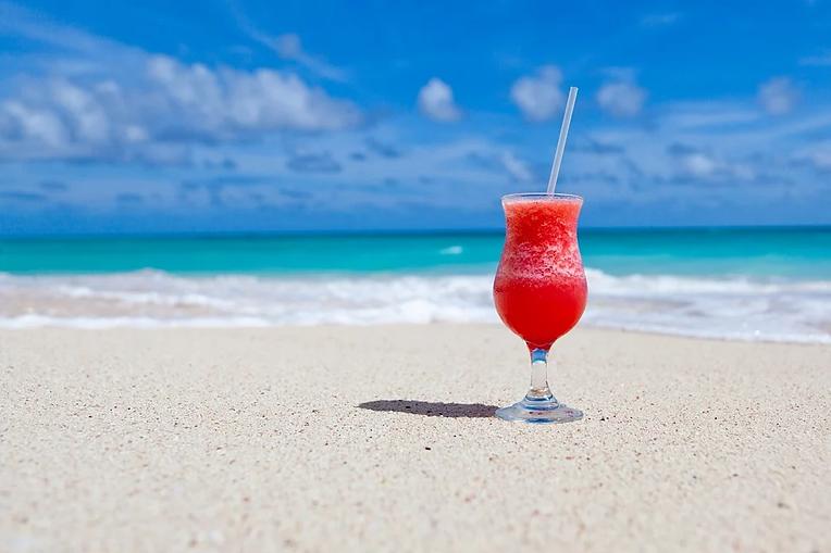 beach-84533_960_720.webp