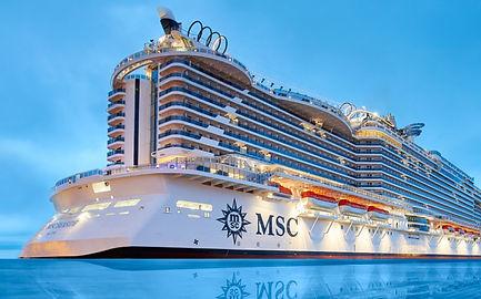 msc seaview.jpg