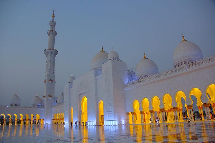 Abu Dhabi.jpeg