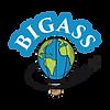 logo bigass viaggipng.png