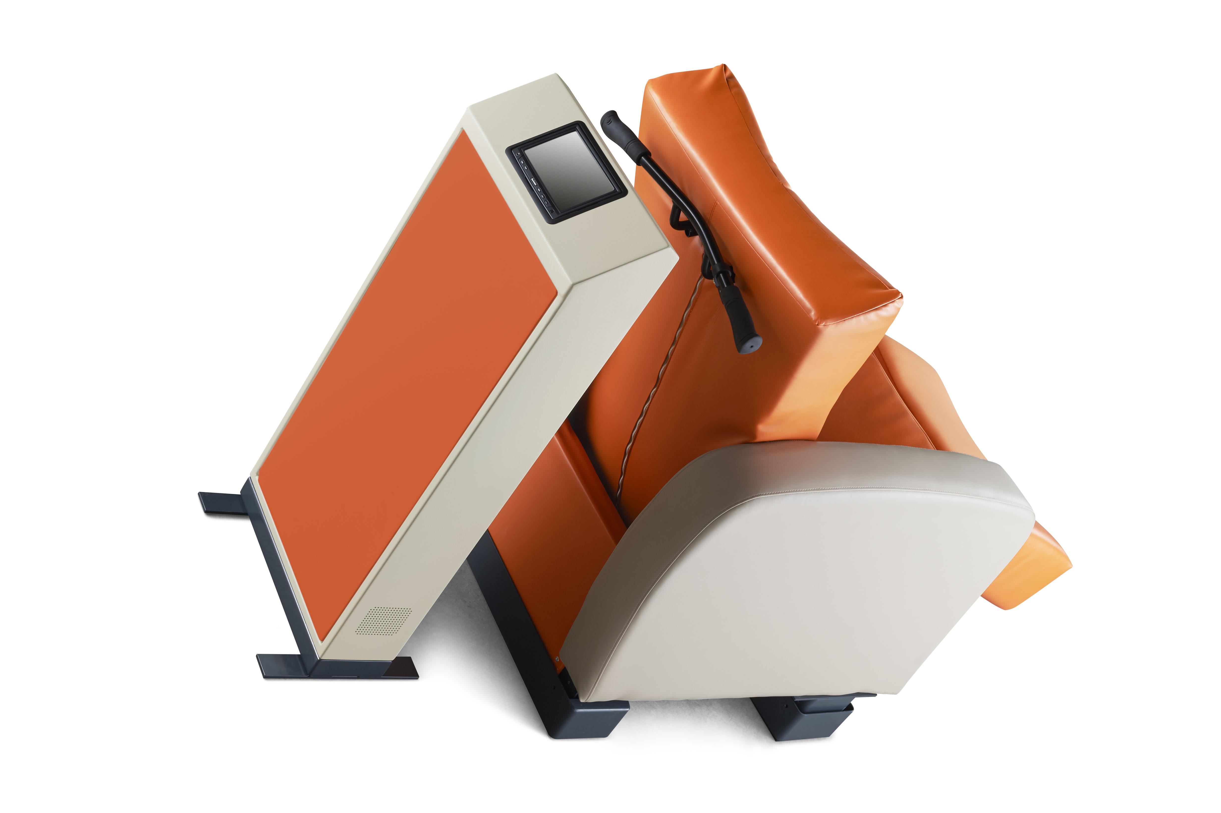Vita Motion - Serena Seat