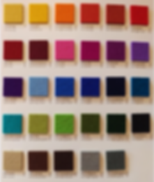 Farbpalette_2.PNG