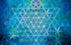 Sacred-geometry-Aquatic-Flower-of-Life-8