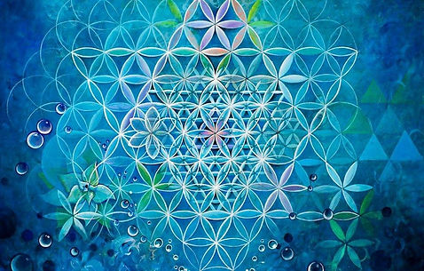 Sacred-geometry-Aquatic-Flower-of-Life-8