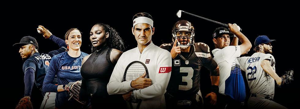 athletes-hero-shot.jpg