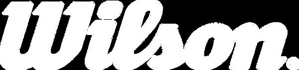 wilson new white logo.png
