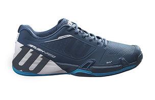 mens-tennis-shoe.jpg