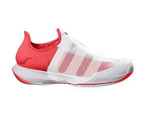 womans-tennis-shoe.jpg