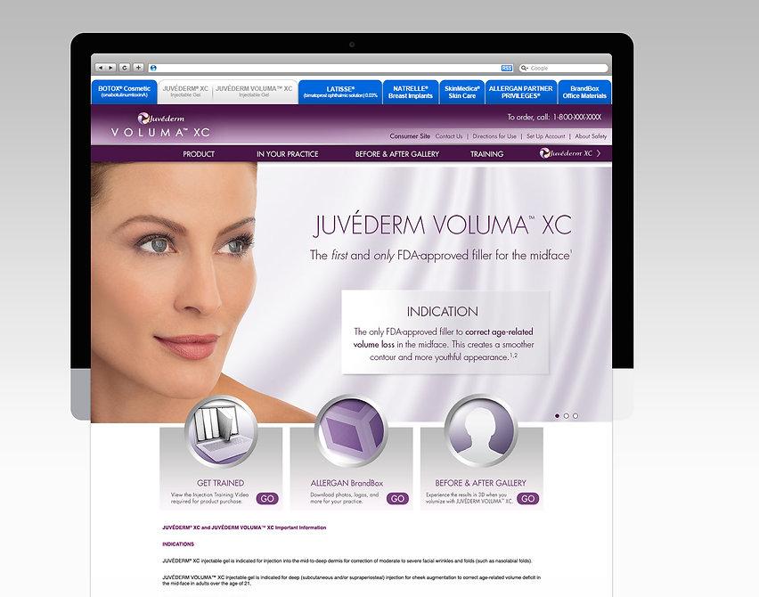 Voluma website.jpg