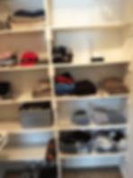 closet-after-b.png