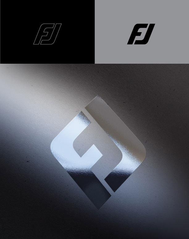 FJ-new-icons-on-shiny-backgrounds.jpg