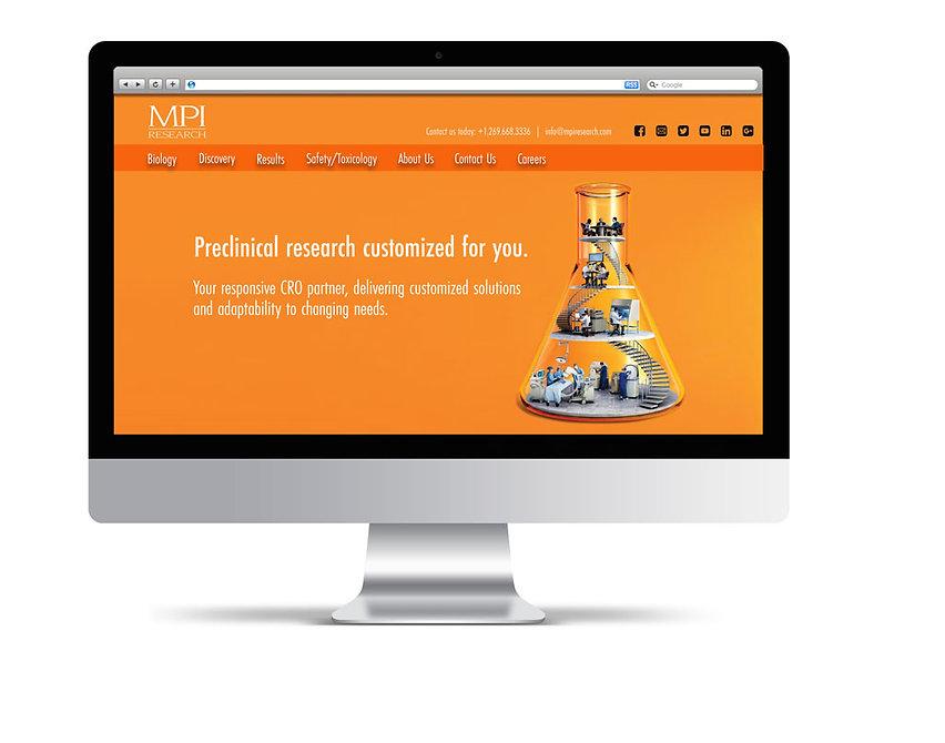 MPI_website.jpg