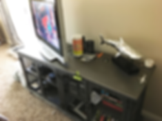 tv-stand-after.png
