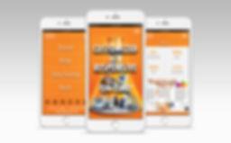 MPI_app_6S-Plus.jpg