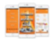 MPI_app_6S-Plus_wte.png