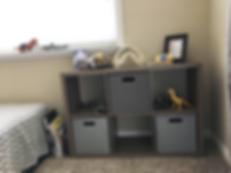 6-cube-shelf.png