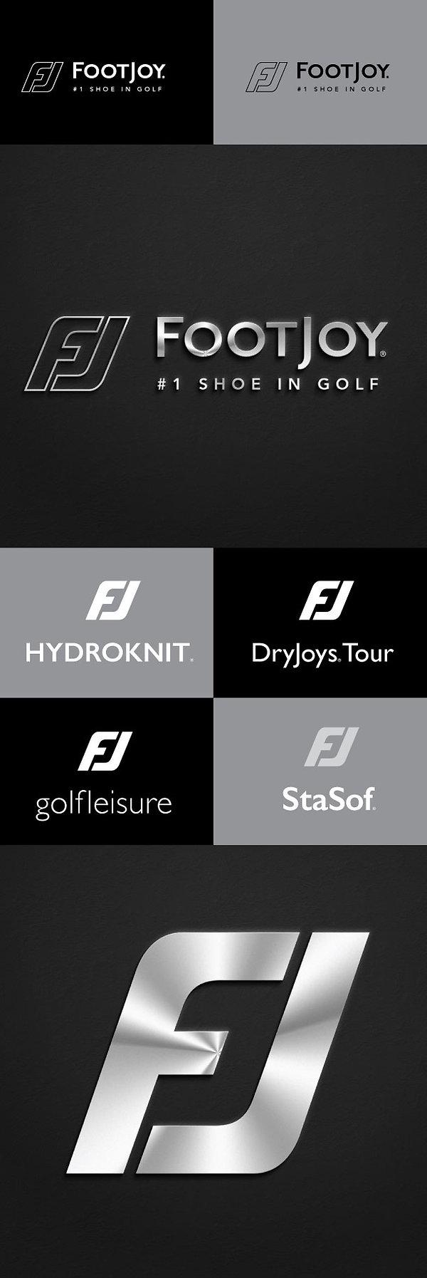 FJ-new-logo-subbrands.jpg