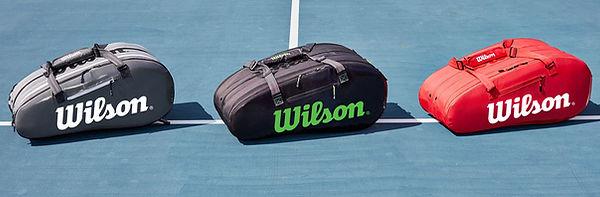 tennis-bags.jpg