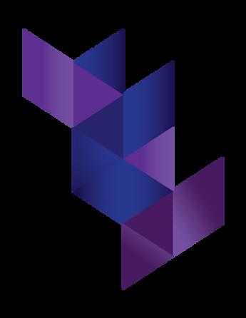 branding_icon_large.png
