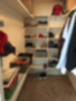 closet-after-a.png