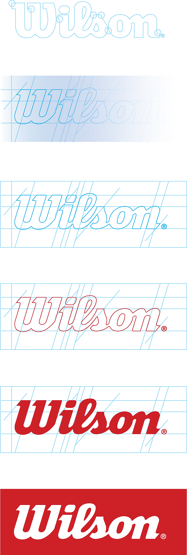 Wilson sketches.png