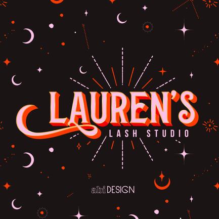 Lauren's Lash Studio