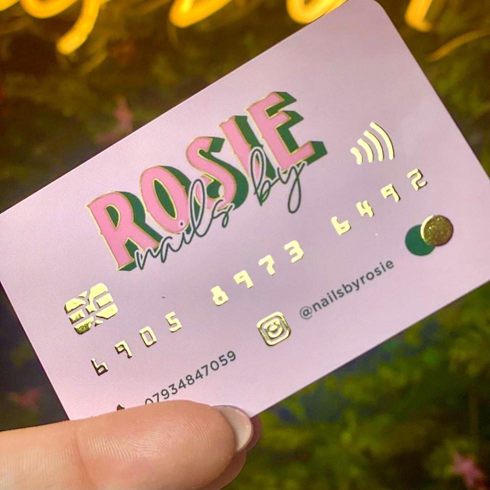 Nails By Rosie Branding Loyalty Card.JPG