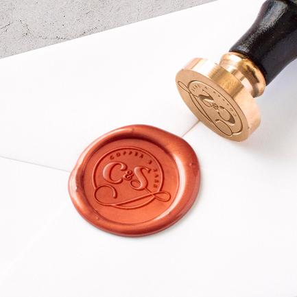 Copper & Sass Nail Studio