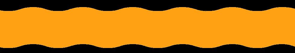 mustard-BG.png