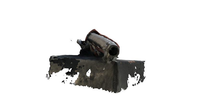 Gun_v01_1_38.jpg