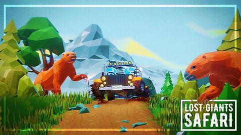 Zubr VR _ Lost Giants Safari_01.jpg