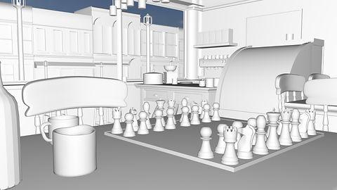 TEST_8_Cam_Chess_WHITE.jpg