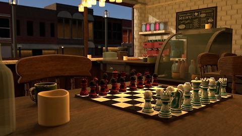 TEST_8_Cam_Chess.jpg