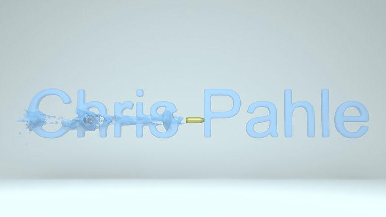 Showreel_logo.jpg