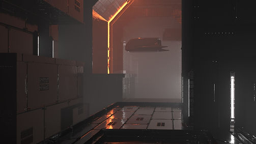v06_VIEWPORT_SHIP4_720p_2samples_lights.