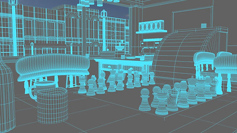 TEST_8_Cam_Chess_WIREFRAME.jpg