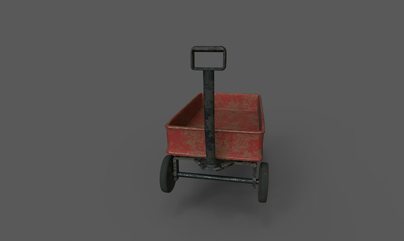 substance_painted_Port_front.jpg