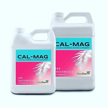 Clean Grow Cal-Mag